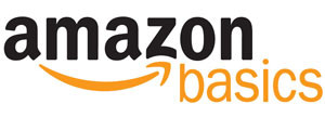 AmazonBasics Aktenvernichter