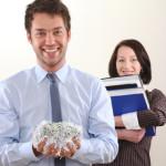 Kaufberatung Aktenvernichter – auf dem Weg zum passenden Büroequipment