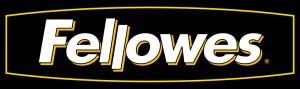 Fellowes Aktenvernichter