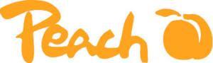 Peach Aktenvernichter