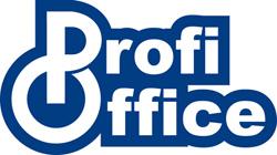 ProfiOffice Aktenvernichter