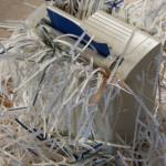 Papierstau vermeiden – so gehen Sie es an