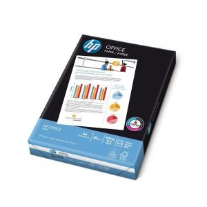 Druckerpapier A4