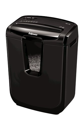 Fellowes Powershred M-7C