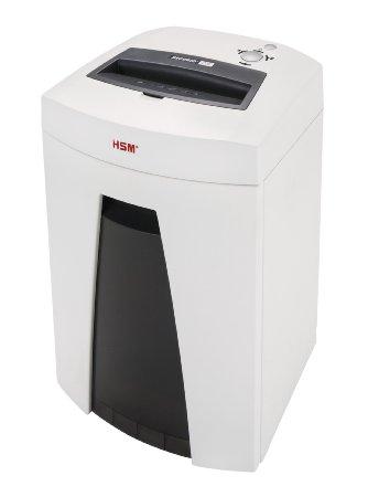 HSM HSMSECURIO C18