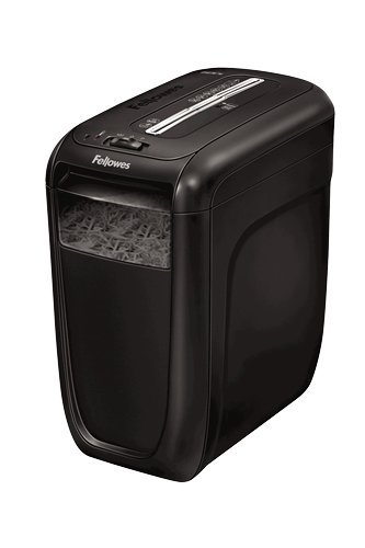 Fellowes Powershred 60Cs Cross Cut