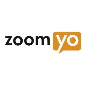 Zoomyo Aktenvernichter