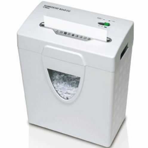 Ideal Shredcat 8240-CC