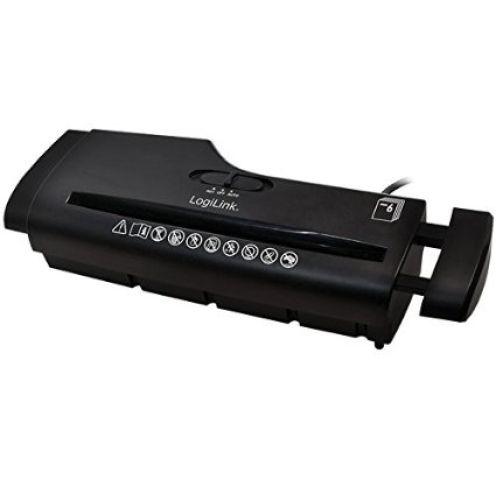 LogiLink AV401