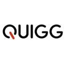Quigg Logo